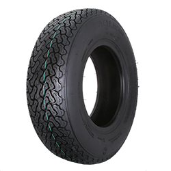 Blockley Radial 145SR10