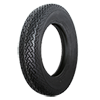 <b>Please note : this tyre requires a tube even if being fitted to a tubeless wheel</b>