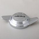Jaguar - 8 TPI, 52mm, Two-eared - Right