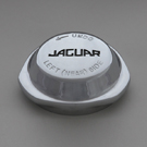 Jaguar - 8 TPI, 52mm, Federal - Left