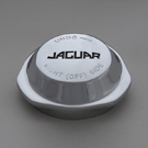 Jaguar - 8 TPI, 52mm, Federal - Right