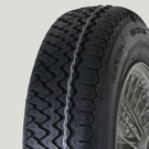Michelin XVS.P 185HR15